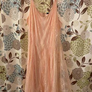Torrid dress size 4